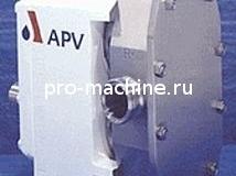 apv-17
