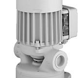 brinkmann-pumps-3
