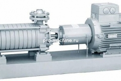 edur_pumpenfabrik-3
