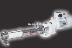 inoxpa-10
