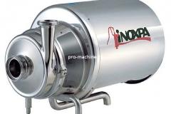 inoxpa-15