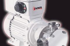inoxpa-2