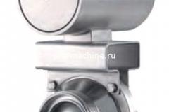 inoxpa-39