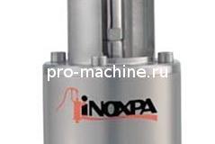 inoxpa-48