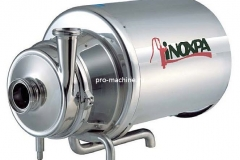 inoxpa-51