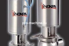 inoxpa-52