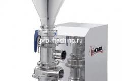 inoxpa-55