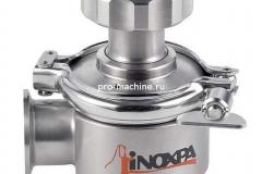 inoxpa-58