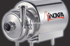 inoxpa-62