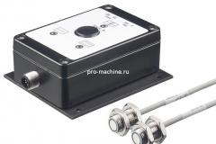 leuze_electronic-11