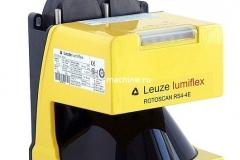 leuze_electronic-21