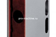 leuze_electronic-27