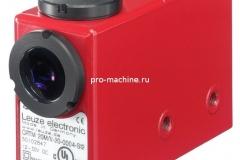 leuze_electronic-6