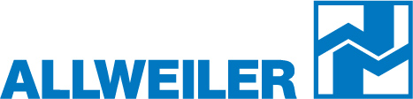 Allweiler-logo