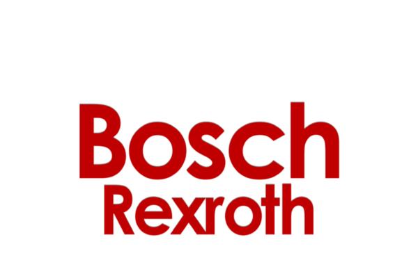 BoschRexrothLogoBrands-600x384