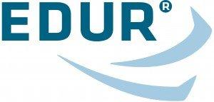 EDUR_Logo_jpg-300x143