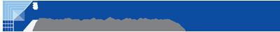 Hassia-Redatron-Logo-400