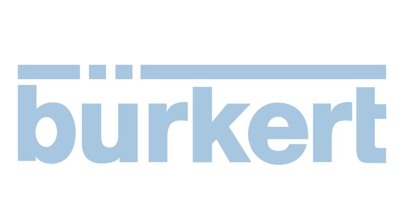 burkert-77347
