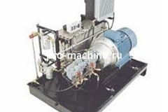 bosch_rexroth_hagglunds_drives-12