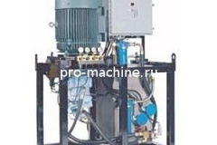 bosch_rexroth_hagglunds_drives-14