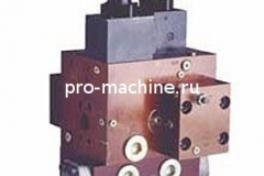 bosch_rexroth_hagglunds_drives-3