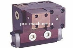 bosch_rexroth_hagglunds_drives-4