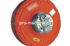 bosch_rexroth_hagglunds_drives-6
