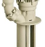 brinkmann-pumps-2