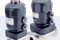 burkert_fluid_control_systems-12
