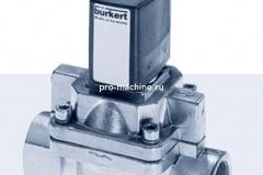 burkert_fluid_control_systems-20