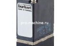 burkert_fluid_control_systems-21