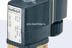 burkert_fluid_control_systems-23