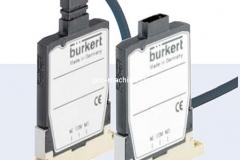 burkert_fluid_control_systems-49