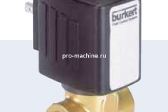burkert_fluid_control_systems-62