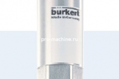 burkert_fluid_control_systems-79