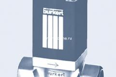 burkert_fluid_control_systems-8