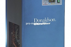 donaldson-46