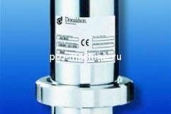 donaldson-47