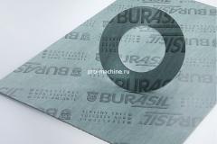 burgmann_industries-2