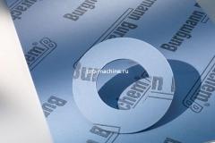 burgmann_industries-7