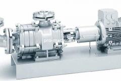 edur_pumpenfabrik-4