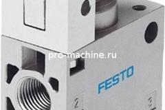 festo-34
