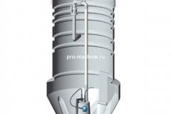 grundfos-63