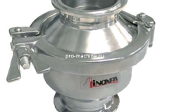 inoxpa-17