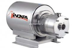 inoxpa-21