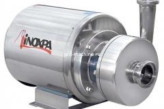 inoxpa-28