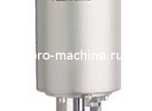 inoxpa-35