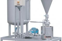 inoxpa-57