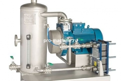 sterling_fluid_systems-5