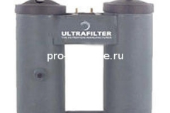 ultrafilter_gmbh-6
